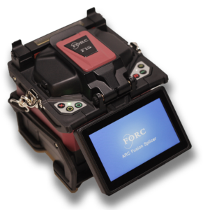 FORC F15 Fusion Splicer