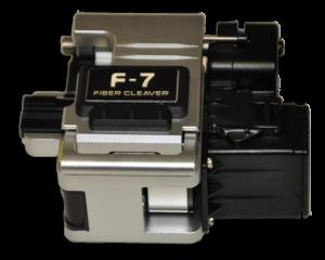 F-7 Cleaver transparent bg