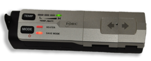 FTS-12 Thermal Stripper