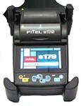 S179-EX900 Splicer Comparison